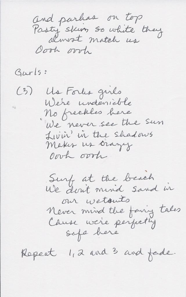 song-forks gurls pg 2