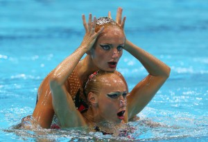 Olympics+Day+10+Synchronised+Swimming+RIHRmulyUVnl