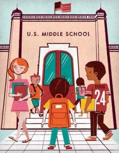 middle_school_by_scotty_reifsnyder_2