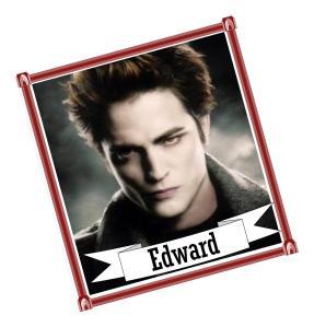 hero-edward